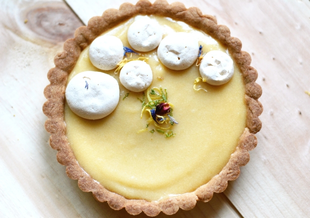 Lemon pie3