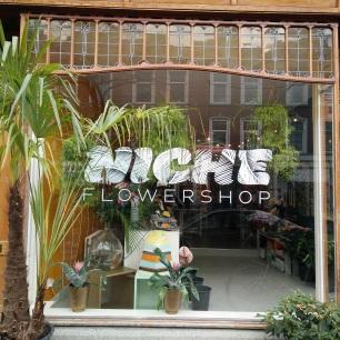 Niche_flowershop